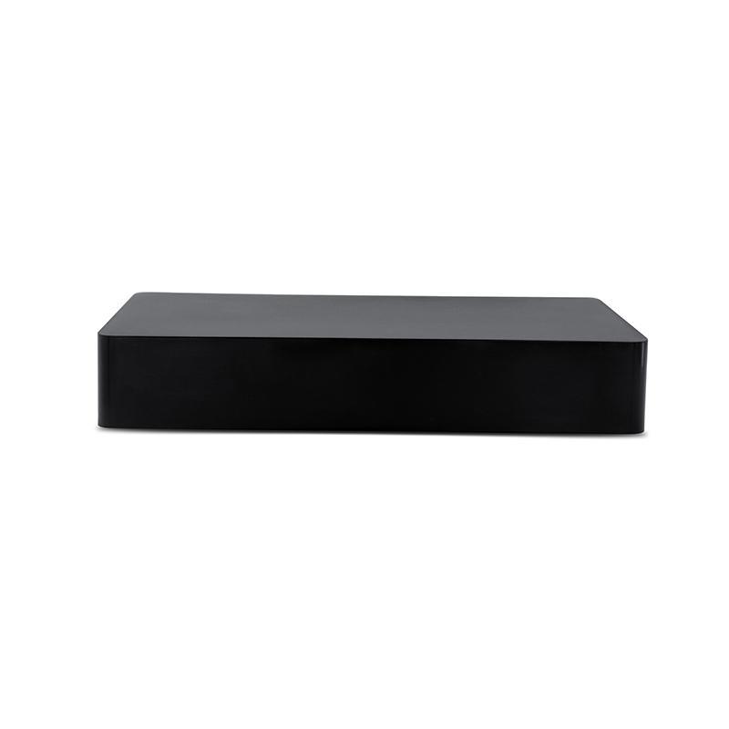 DVB-S2 H.265 HEVC GX6605H 彩色衛星電視接收器 2