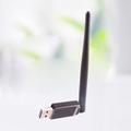 无线WIFI 连接器 MTK7601 & RLK 5370 6