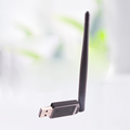 Wifi antenna 7601work for satellite receiver