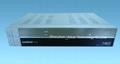 samsat410 satellite receiver 1