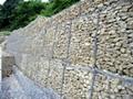贵州石笼网 3