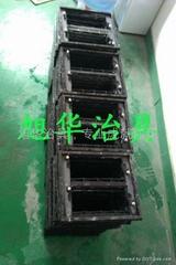 龍華波峰焊載具