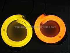 2 wire LED Flexible Neon
