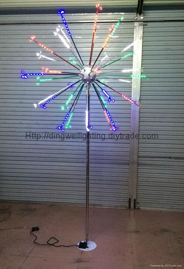 Christmas Lights Buy Online