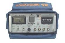 2241型天线校准测试装置