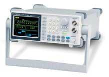 固緯電子AFG2025任意函數信號發生器