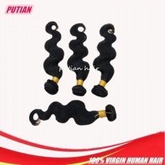 Malaysia Virgin hair