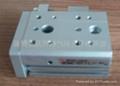 原裝SMC氣動元件 3