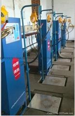 供应液化气电子秤