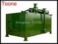 Carbonization Furnace  -SKYPE