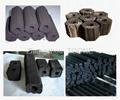 2014 biomass briquetting presser For BBQ 0086-13523031216 3