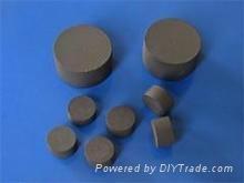 polycrystalline Diamond tool(Pcd)