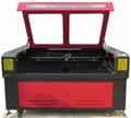 laser engraving machine 2