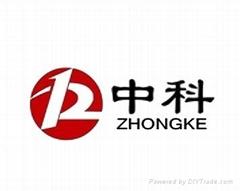 jinan zhongke cnc equipment co.,ltd