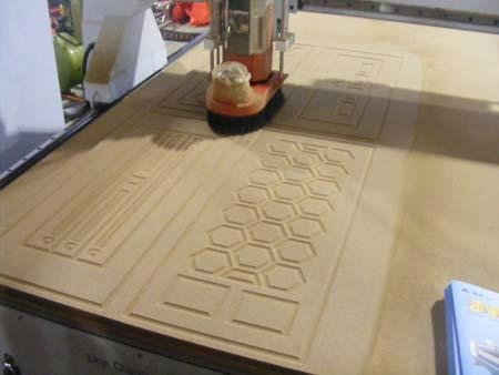wood doors cnc router/wood engraving and carving machine 1