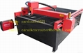 industry plasma cutting machine