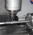 metal mould engraving machine (another style)