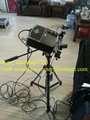 3d scanner 1