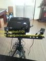 3d scanner 2