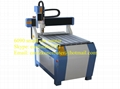 zhongke 6060 mini advertising engraving machine 3
