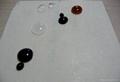 天津石材防护剂 1