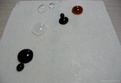 天津石材防护剂