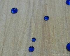 重慶石材防護劑