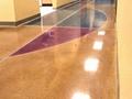 混凝土地坪染色剂固化剂