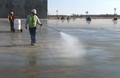 混凝土水泥起砂处理剂  2