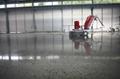 混凝土水泥起砂处理剂