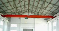 dafang Chan beam crane