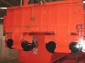 特大吨位桥式起重机100-500t