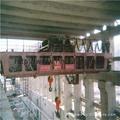 QD型5-180/150t吊钩桥式起重机