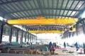 LH型电动葫芦双梁起重机5-32吨 4