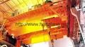 Intelligent metallurgical material