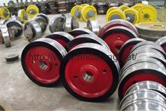 Henan dafang manufacturer direct selling