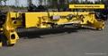 集装箱起重机吊具定制吊具 2