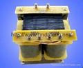 起重机提升专用变频器 1
