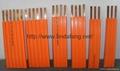 河南大方供应安全滑线产品