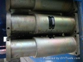 液压缓冲器缓冲器厂家 2