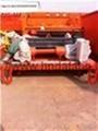 Henan dafang manufacturer direct double