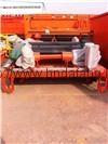 Henan dafang manufacturer direct double beam car