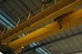 QD型5-500吨双梁桥式起重机 2