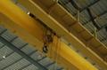 QD型5-500吨双梁桥式起重机 3