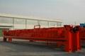 QD型5-500噸雙梁橋式起重機