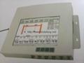 門機架橋機安全監控系統SF-CSMS1 2