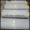 Double beam crane double beam gantry