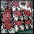 电动葫芦常用易损件导绳器吊钩变速箱 4