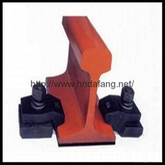 The crane orbitsP18P22P24P38P43QU50QU70QU80QU100QU120 (Hot Product - 1*)