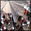 起重机运行轨道工字钢P18P22P24P38P43QU50QU70QU80QU100QU120